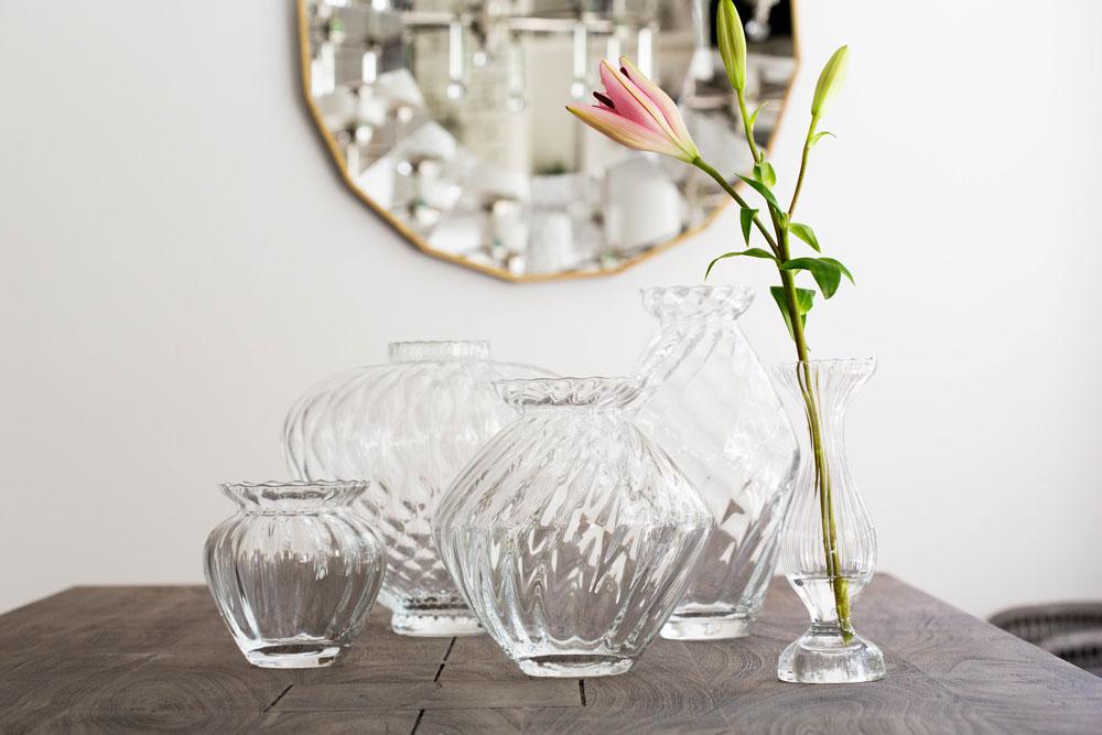 vietri-ottico-glass-glam2.jpg
