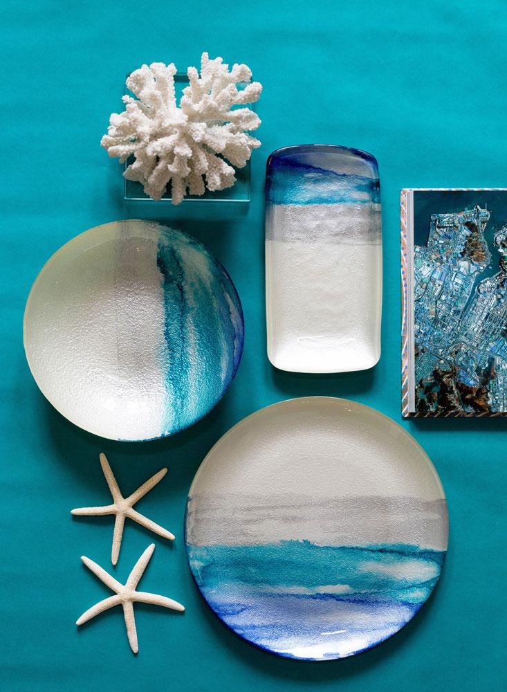 vietri-sea-glass-glam1.jpg