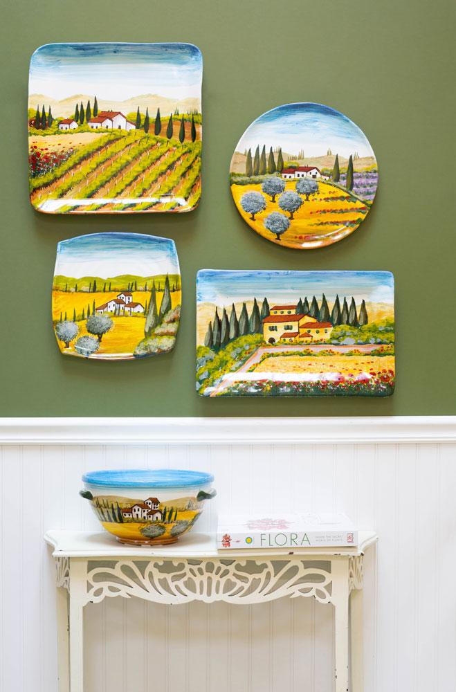 vietri-wall-plates-glam.jpg