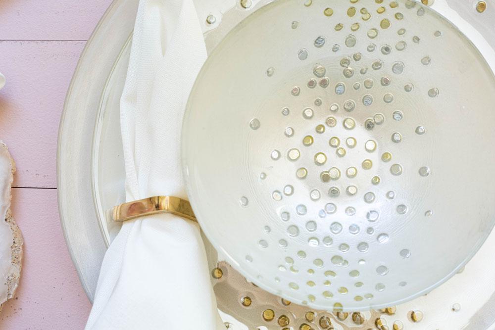 viva-confetti-glam3.jpg