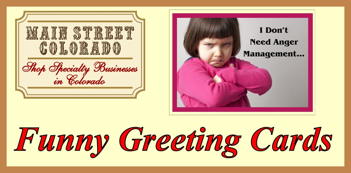 front-page-greeting-cards.jpg