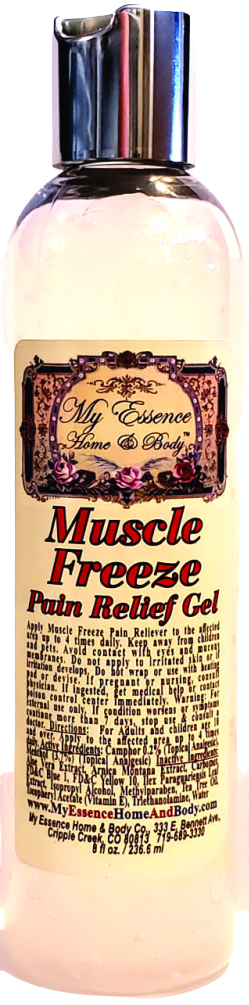 muscle-freeze-removebg-preview.png