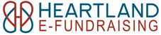 Heartland E-Fundraising