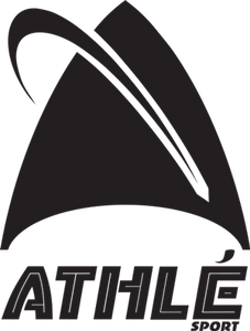 Athle Sport Inc.