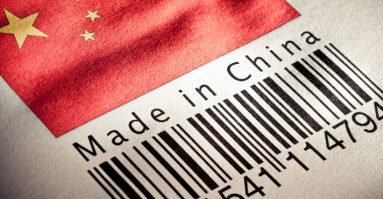 "Why ""Made in China"" is No Longer a Red Flag"