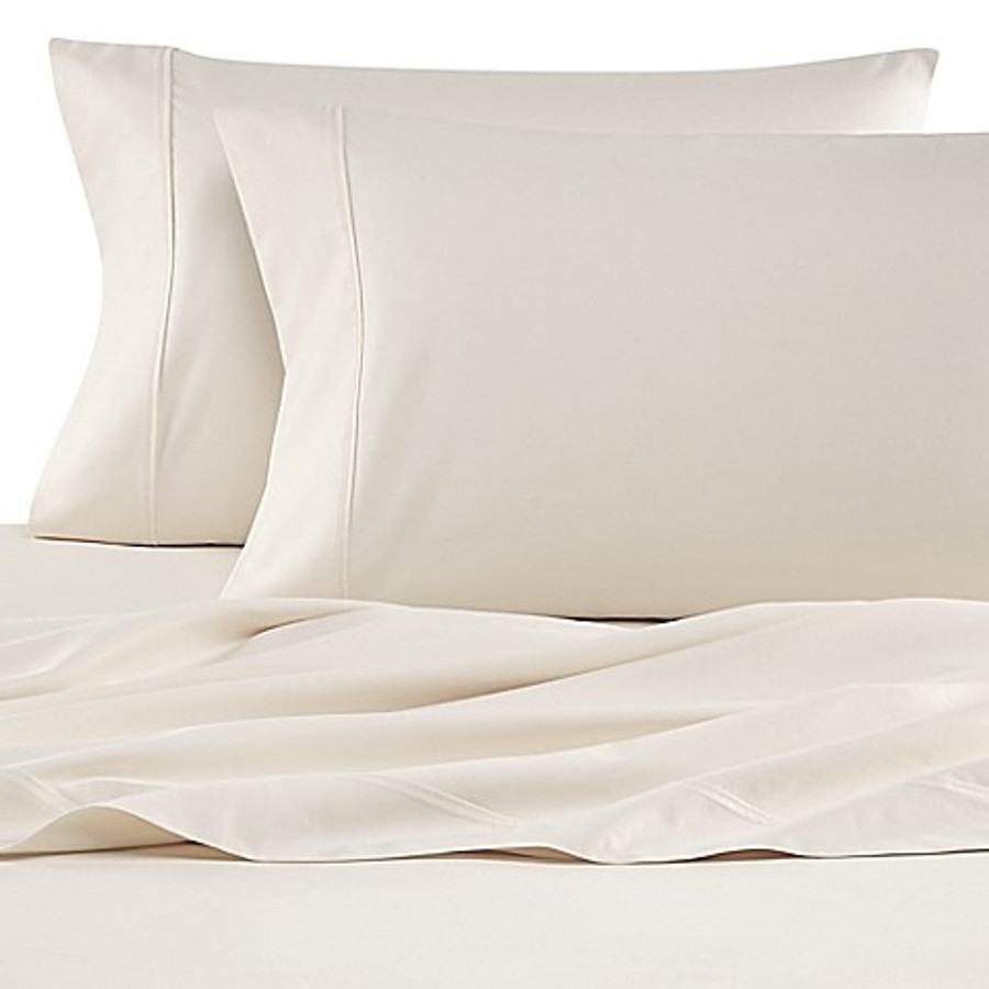 Heavenly Sheets||Organic Sheets-Well Living Shop