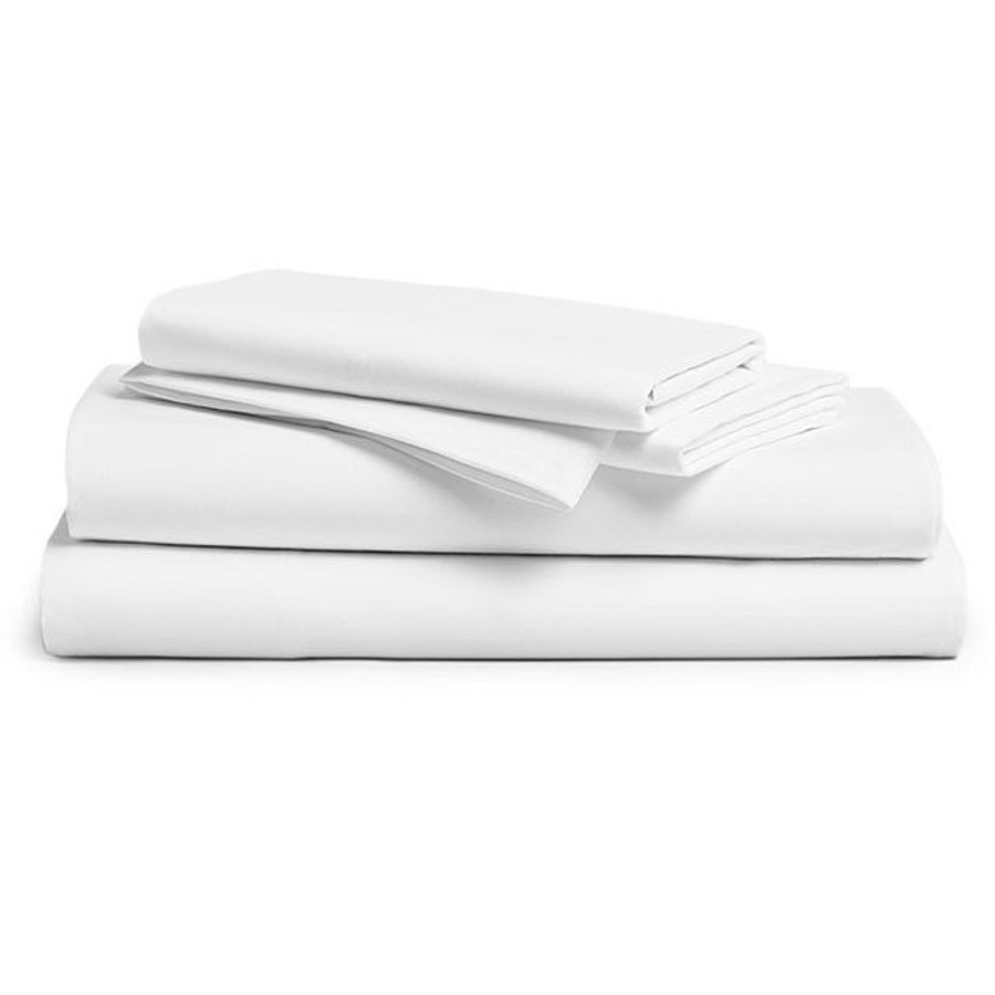 Luxury Sheets|Luxury Bed Sheets-Well Living Shop