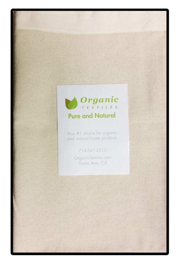 Organic Cotton Baby Blanket | Baby Blanket | Buy Baby Blanket Online - Well Living Shop