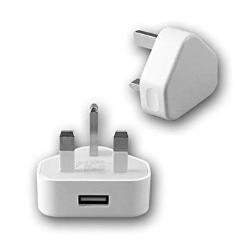 Apple 5W Mains Plug