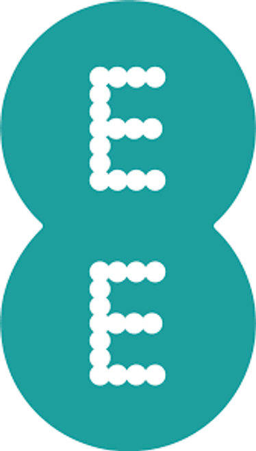 EE Small Business 30GB