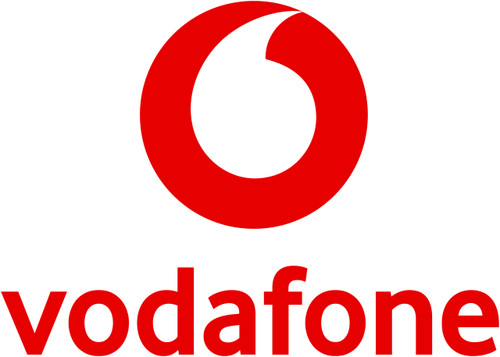 Vodafone Red Plan 60GB