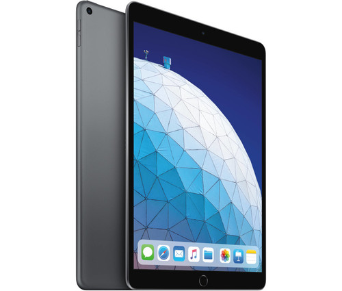 """*** Special Offer *** iPad Air (2019) 10.5"""" Cellular 64GB"""