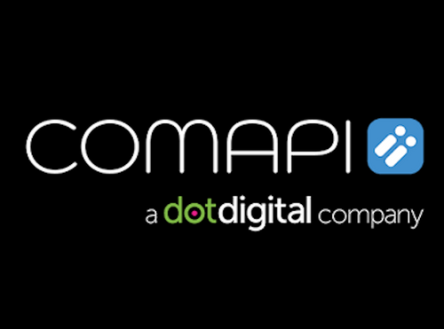 Comapi Text Messaging Service (Corporate £75 Per Month)