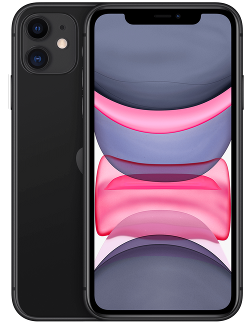 iPhone 11 - Approved Used