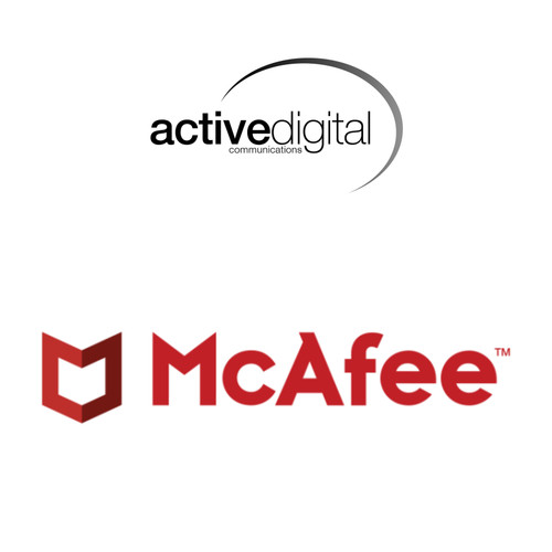 McAfee Multi Access From £3.00 Monthly
