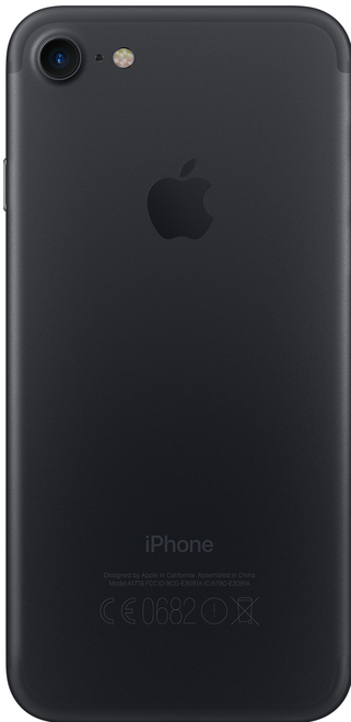 iPhone 7 - Active Approved