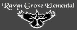 Ravyn Grove Elemental