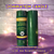 Use our Domination Pillar Candle to bend people and situations to your way, crafted by Ravyn Grove Elemental LLC!