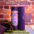 Light our Patchouli - Roots n Herbs Pillar Candle, crafted by Ravyn Grove Elemental LLC, for use in Meditation, as well as Love, Passion, Wealth, & Prosperity Workins! Work dem Roots n Herbs!! Infused with our Patchouli Oil.