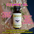 Use Ravyn Grove Elemental's Cleansin Oil to Cleanse yourself or a place from Evil, Malicious Intent, or Baneful Spirits.