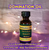 Use Ravyn Grove Elemental's Domination Oil to bend people and situations to your way.