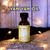 Use Ravyn Grove Elemental's Van Van Dressing Anointing Oil - Handcrafted Conjure Hoodoo Voodoo Blockbuster Road Opener Cleansing Oil!
