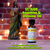 Call on the Power of St Jude to bring hope to any cause that seems hopeless with Ravyn Grove Elemental's St Jude Oil, handcrafted according to our familial traditions!