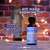 Use Ravyn Grove Elemental's AVE MARIA OIL to call upon the Powers of the Blessed Mother Mary for any of your Works and to invoke her Power in all things!