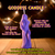GODDESS Hekate Diana Wiccan Pagan Candle crafted by Ravyn Grove Elemental LLC, Infused with our Goddess Oil, a citrus musk blend with hints of vanilla. Honor the Devine Feminine! 1