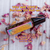 Our YOU ARE LOVED Perfume Oil, crafted by Ravyn Grove Elemental LLC, has a surprise extra message of Love!