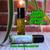 Earth Goddess Perfume Oil Roll-on crafted by Ravyn Grove Elemental.