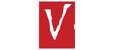 VOLATILEMERCH.comolatileMerch.com