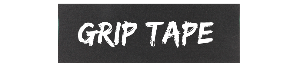 Volatile Skateboards Grip Tape