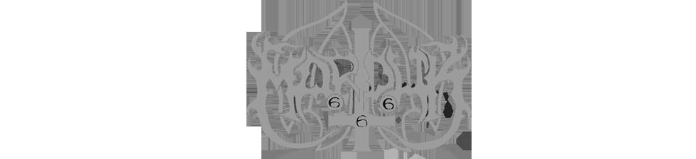 Marduk Licensed Skateboards