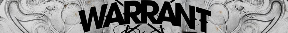 http://www.warrantrocks.com/