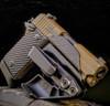 Sig P938 Minimalist Holster