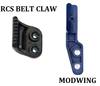 RCS Concealment Claw vs Modwing