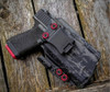 Glock 19 with Infoce APL 3.0 Appendix Carry Holster