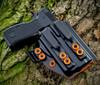 CZ P01 OLight PL Mini Holster