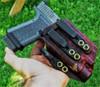 Glock Poly 80 OLight PL Pro Valkyrie Holster