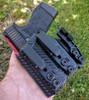 Glock 43 TRL6 Holster