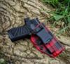 Wilson Combat EDC X9 Holster