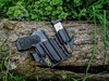 Kimber Micro Flexible Appendix Carry Rig Holster