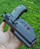 CZ SP-01 Left Handed Competition Holster