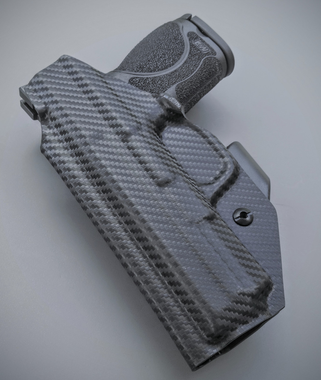 M&P Inside Waistband Holster