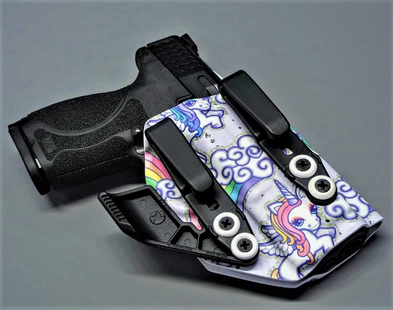 Unicorn Holster