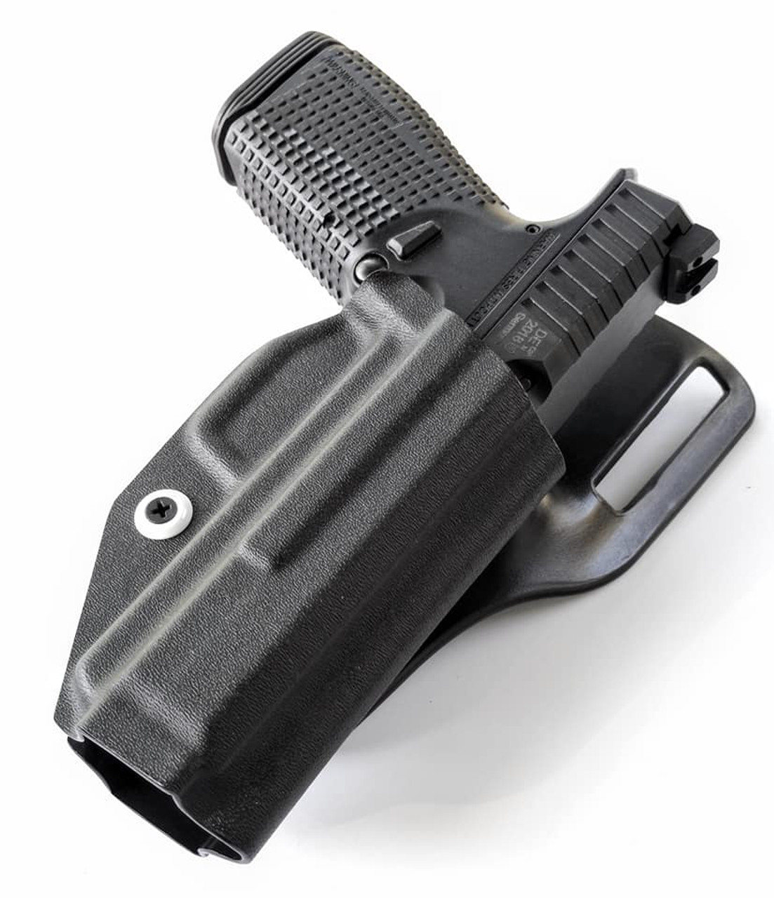ARCHON TYPE B SAFARILAND UBL DROP HOLSTER
