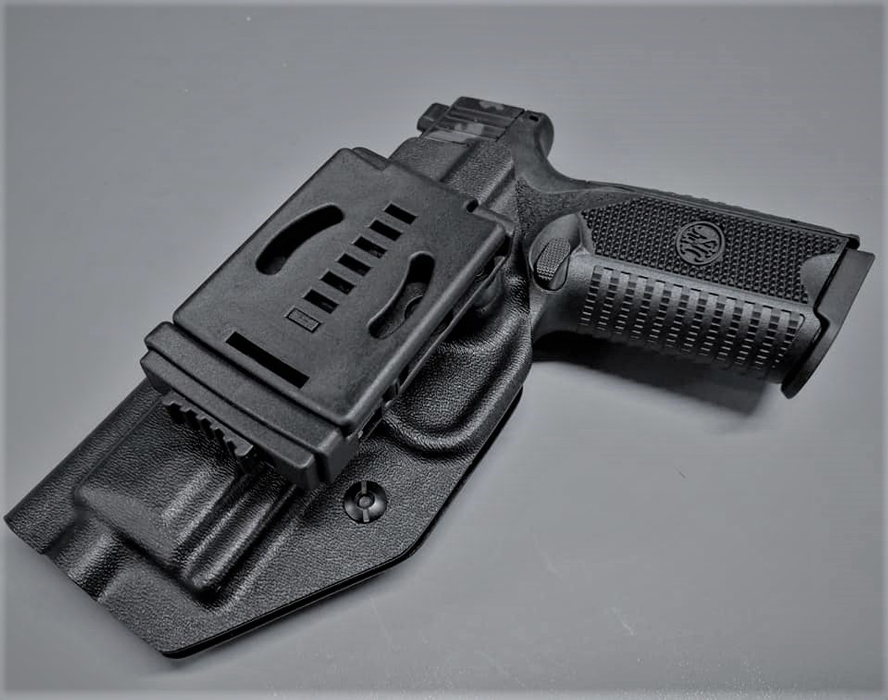 FN 509 Competition Holster