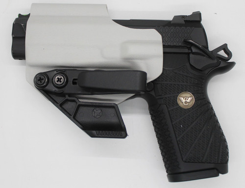 Wilson Combat EDC X9 Inside Waistband Cygnus