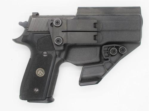Sig P229 Inside Waistband